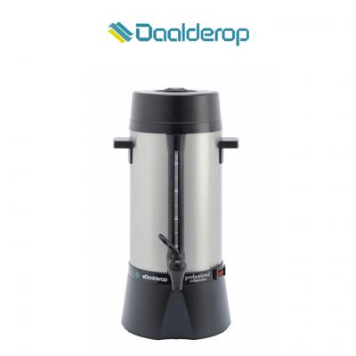 Daalderop Professional 40P-Domestic/Small Office