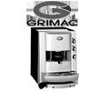 Grimac | Importalia | South Africa