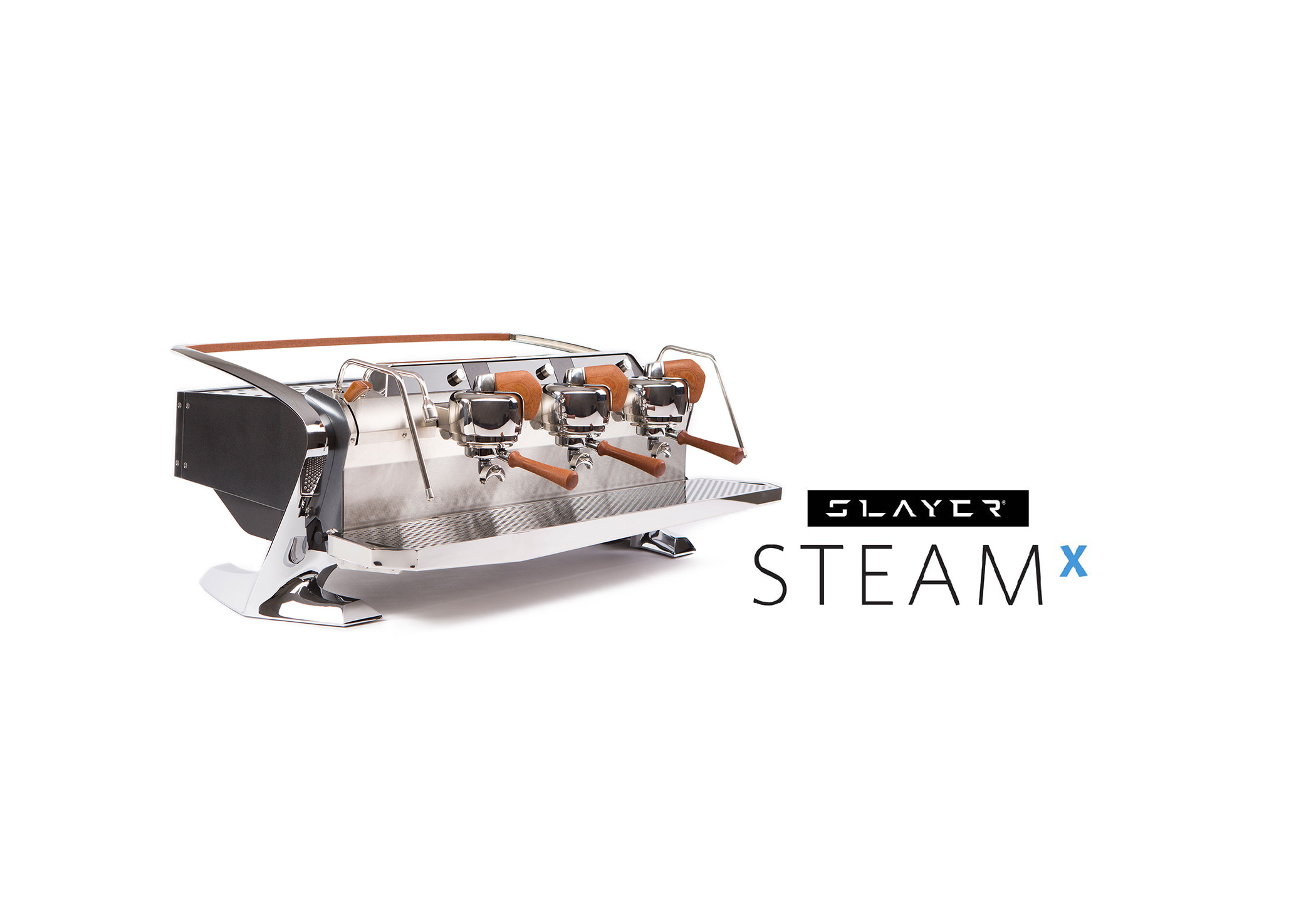 slayer-coffee-machines-south-africa