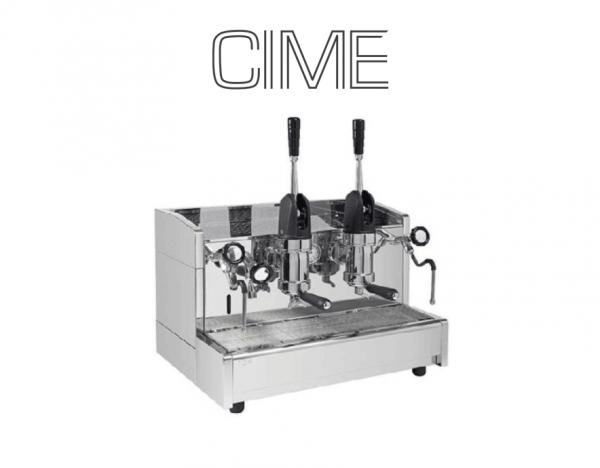CIME-CO-8--silver
