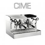 CIME LEVETTA – 2 Group Semi-automatic P2