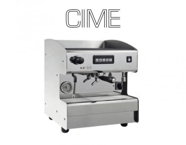 CIME-OMNIA---1-Group-Semi-automatic-P1