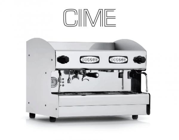 CIME-QUADRA---2-Group-Semi--Automatic---P2