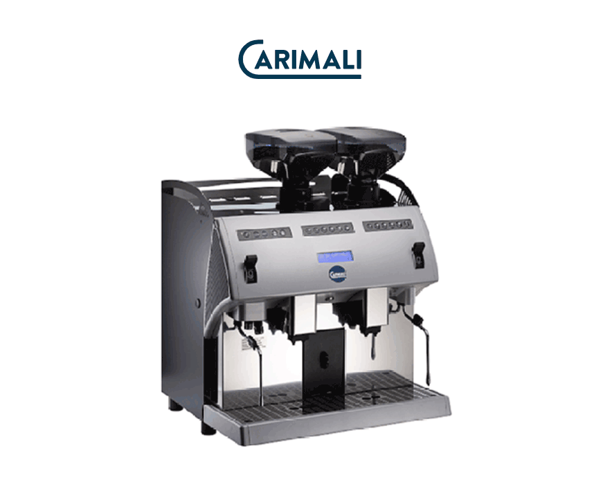 Carimali-F22-LM