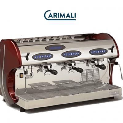 Carimali Kicco – Group 3