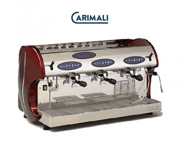 Carimali-Kicco---Group-3