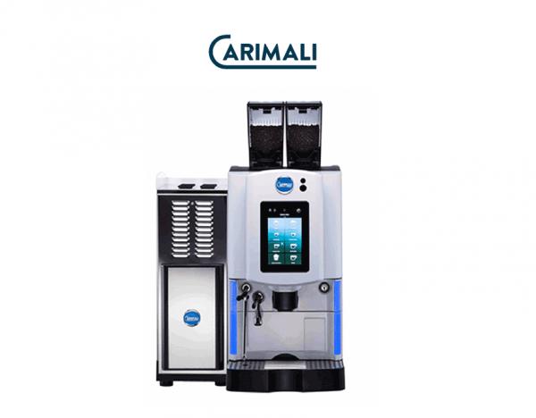 Carimali-Optima-Soft-Plus
