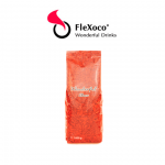 Flexoco Wonderfull Choco Red