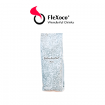 Flexoco Wonderfull Milk