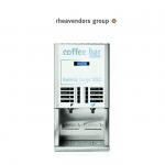 Rheavendors HORECA LARGE 380 – (SOLUBLE COFFEE)