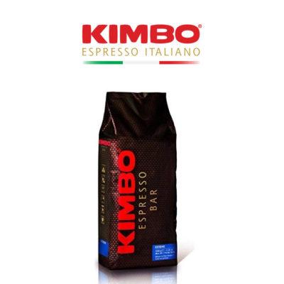 Kimbo Extreme (6 x 1kg)