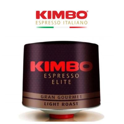 Kimbo Gran Gourment (6 x 1Kg Tins)