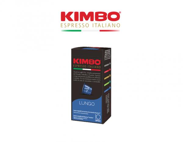 Kimbo-LUNGO---Nespresso-Compatible-Capsules