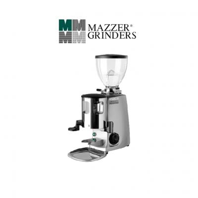 Mazzer Mini Timer