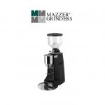 Mazzer Robur Electronic