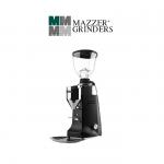 Mazzer Robur S Electronic