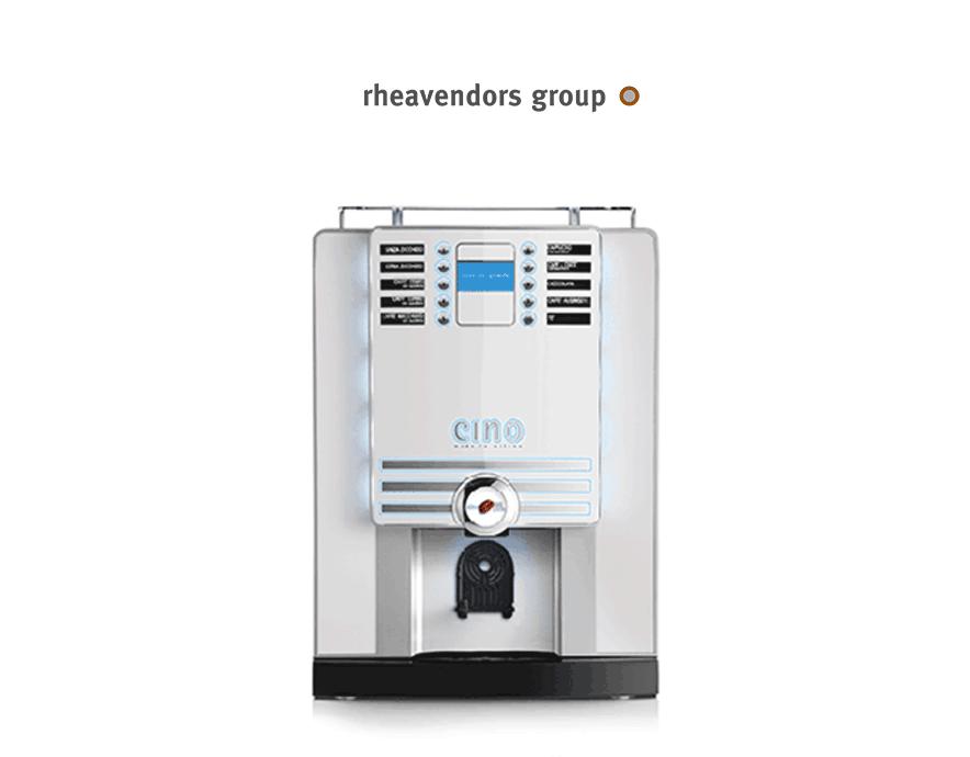 Rheavendors-XS-GRANDE---(SOLUBLE-COFFEE)