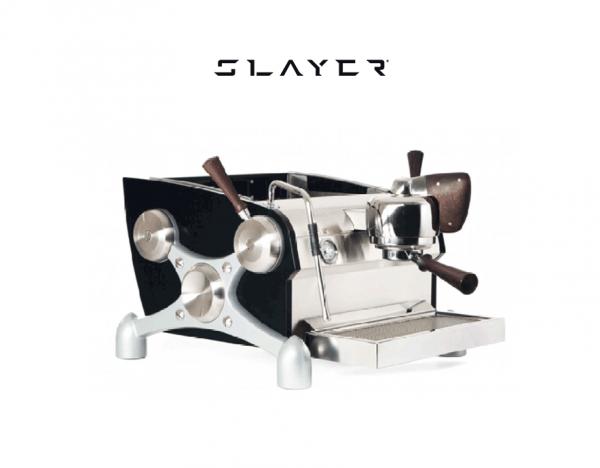 Slayer---Espresso---1-Group