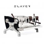 Slayer – Espresso – 2 Group