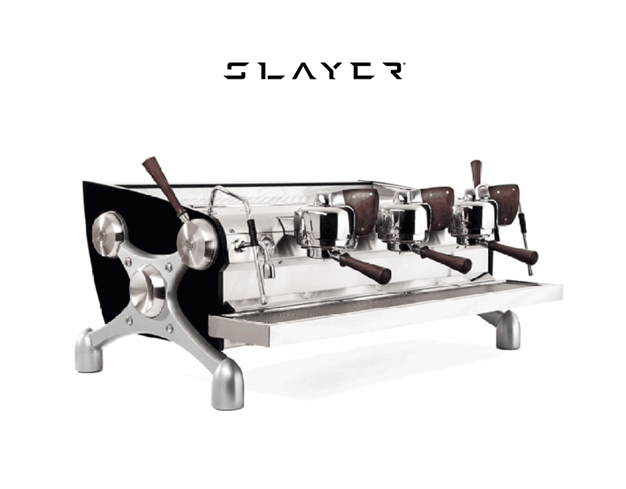 Slayer---Espresso---3-Group