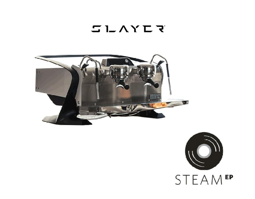 Slayer---Steam-EP---2-Group