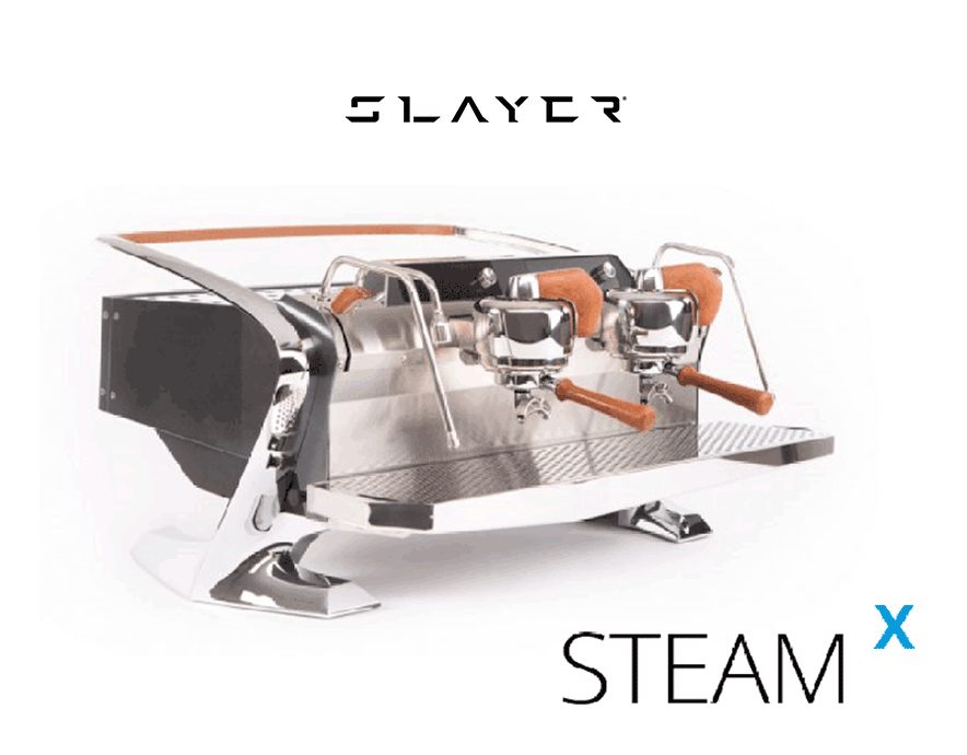 Slayer---Steam-X---2-Group