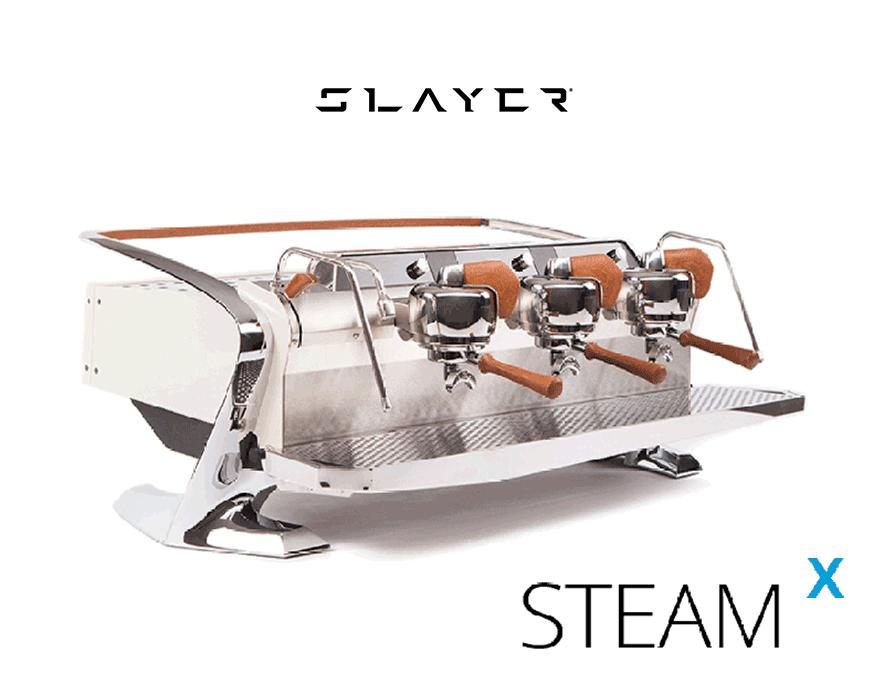 Slayer---Steam-X---3-Group