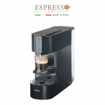 Capitani – Candi Electronic – For Nespresso Capsule