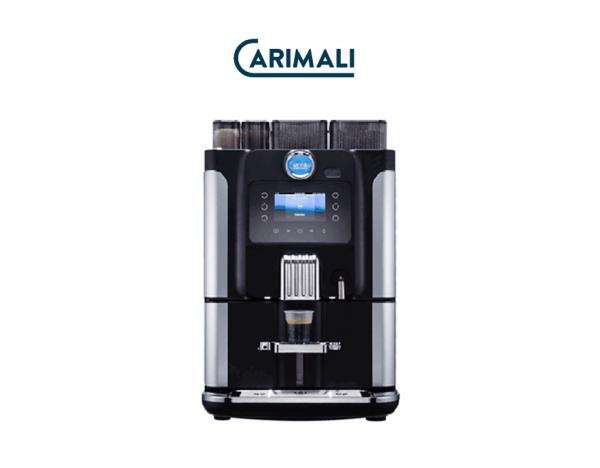 carimali-bluedot