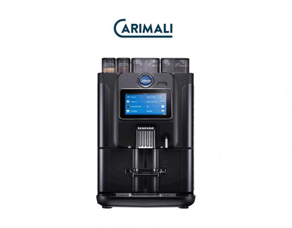 carimali-bluedot-power