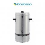 Daalderop Professional 80P-Domestic/Small Office