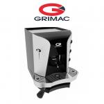 Grimac OPALE
