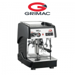 Grimac MIA Single Head Semi Automatic