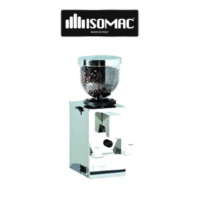 Isomac INOX Professional MACININO Grinder