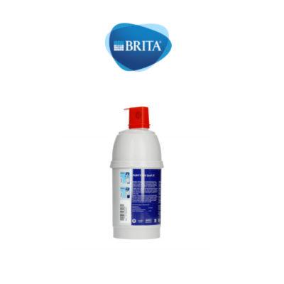 Brita C50 Cartridge