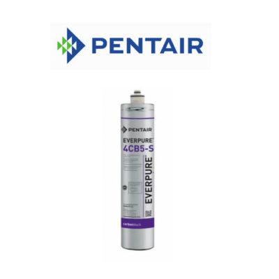 Everpure Filter Cartridge 4CB5S
