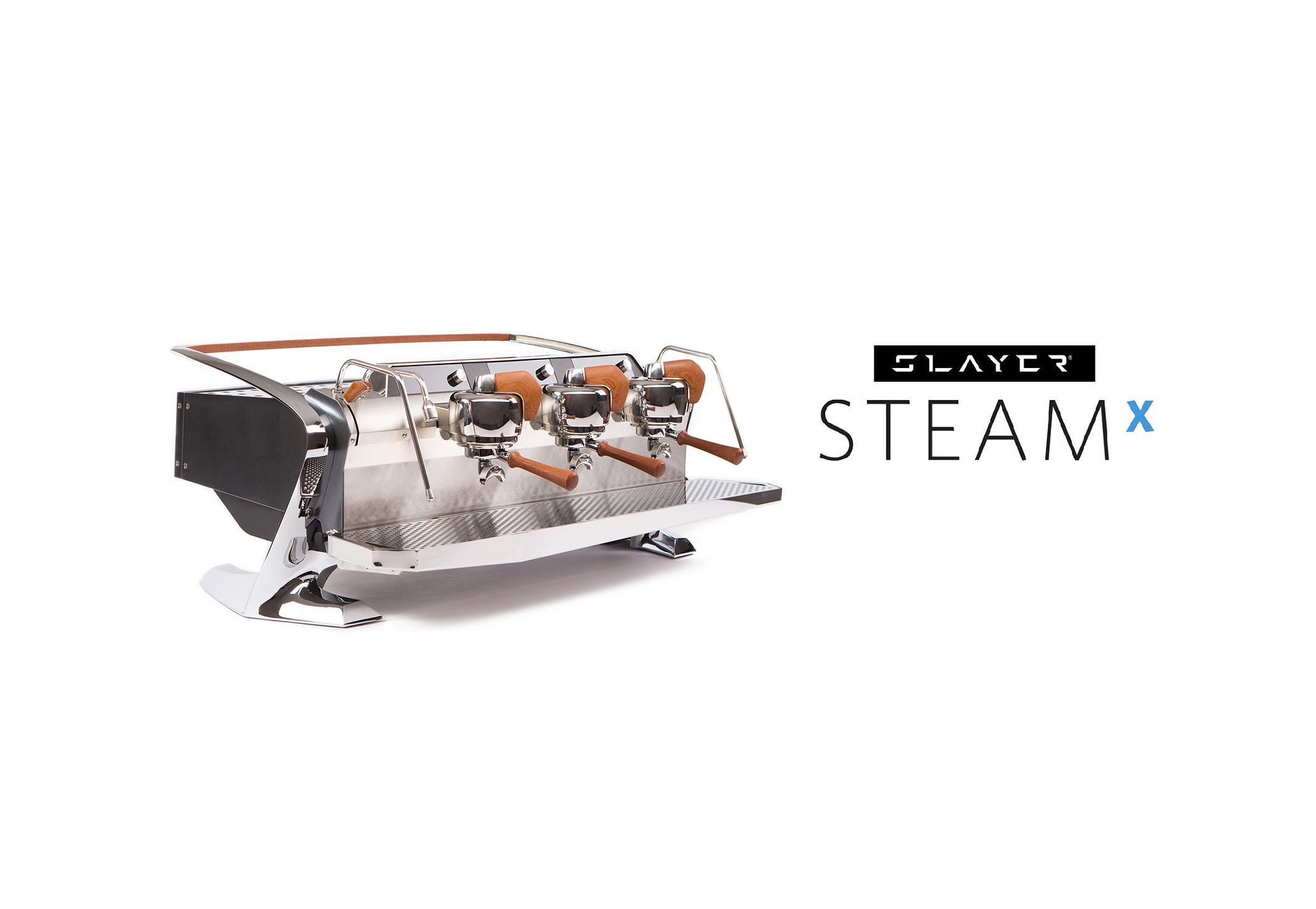 steam-slayer-coffee-machines-south-africa