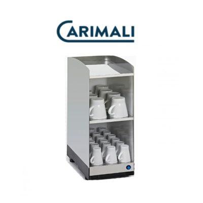 Carimali Armonia/Optima Cup Warmer