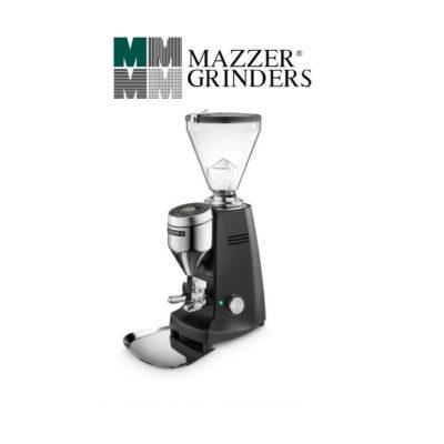 Mazzer Super Jolly Electonic Pro V