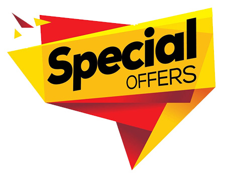 importalia-coffee-machine-specials-south-africa