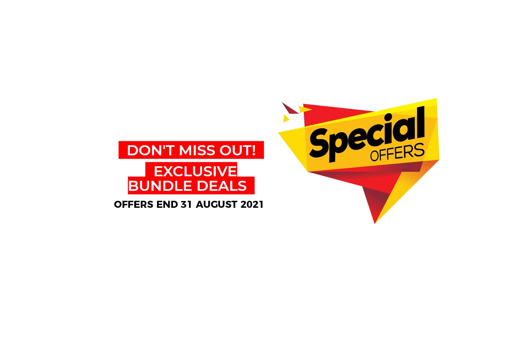 importalia-specials-ends-august2021
