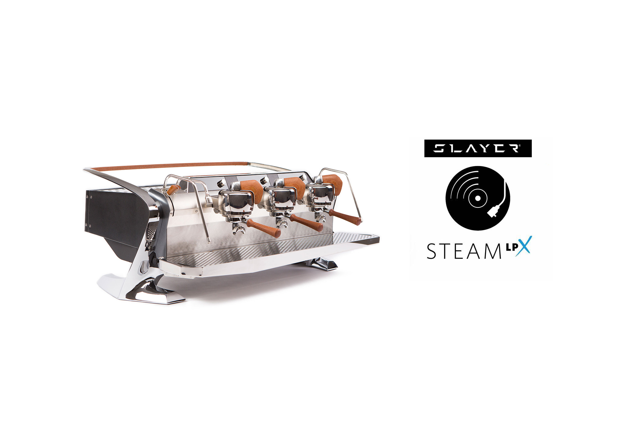 impotralia-slayer-steamlpx-south-africa