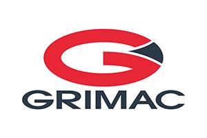 grimac-south-africa-importalia